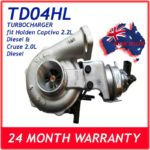 holden-captiva-2.2l-cruze-2.0l-diesel-td04hl-12t-49477-25187704-turbocharger-compressor-main1
