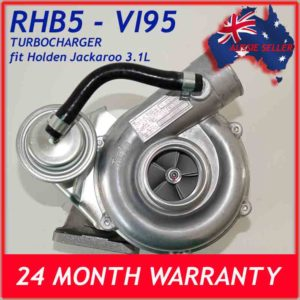 holden-isuzu-rodeo-rhb5-vi95-vicb-vi87-4jb1-turbocharger-compressor-main