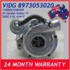 holden-isuzu-rodeo-rhf5-vidw-viek-4jhit-turbocharger-compressor-main-1