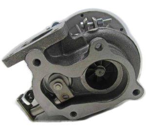 holden-tf-rodeo-4jh1t-3.0l-2002-rhf5-8973053020-va430065-vidg-turbocharger-dump