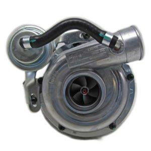 holden-tf-rodeo-4jh1t-3.0l-2002-rhf5-8973053020-va430065-vidg-turbocharger-main