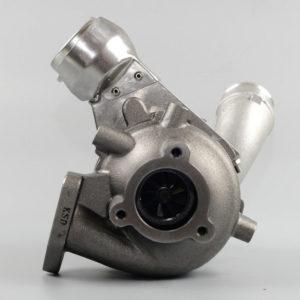 kia-sorento-d4cb-ceramic-upgrade-turbocharger-bv43-28200-4a470-dump