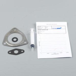 kia-sorento-d4cb-ceramic-upgrade-turbocharger-bv43-28200-4a470-gaskets