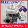 kia-sorento-d4cb-ceramic-upgrade-turbocharger-bv43-28200-4a470-turbine-main-layers
