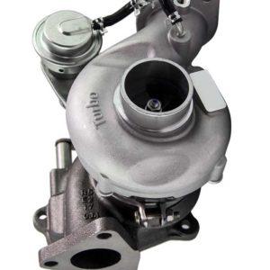 subaru-impreza-wrx-2.5l-ej255-rhf55-vf52-11411aa800-billet-impeller-upgrade-turbocharger-compressor