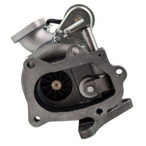 subaru-impreza-wrx-2.5l-ej255-rhf55-vf52-11411aa800-billet-impeller-upgrade-turbocharger-dump
