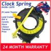 toyota-clock-spring-spiral-cable-84306-12070-land-cruiser-rav-4-corolla-prius-hiace-liteace