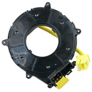 toyota-clock-spring-spiral-cable-84306-12070-land-cruiser-rav-4-corolla-prius-hiace-liteace-airbag