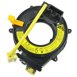 toyota-clock-spring-spiral-cable-84306-12070-land-cruiser-rav-4-corolla-prius-hiace-liteace-main