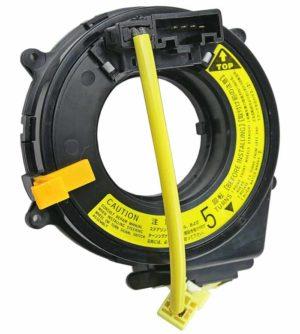 toyota-clock-spring-spiral-cable-84306-12070-land-cruiser-rav-4-corolla-prius-hiace-liteace-plug