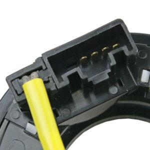 toyota-clock-spring-spiral-cable-84306-12070-land-cruiser-rav-4-corolla-prius-hiace-liteace-socket