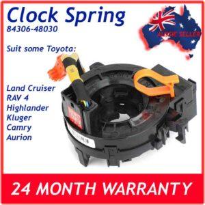 toyota-clock-spring-spiral-cable-84306-48030-land-cruiser-camry-aurion-kluger-rav-4