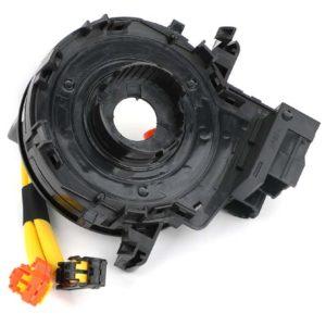 toyota-clock-spring-spiral-cable-84306-48030-land-cruiser-camry-aurion-kluger-rav-4-airbag