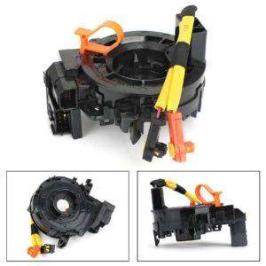 toyota-clock-spring-spiral-cable-84306-48030-land-cruiser-camry-aurion-kluger-rav-4-plugs