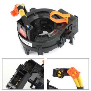 toyota-clock-spring-spiral-cable-84306-48030-land-cruiser-camry-aurion-kluger-rav-4-ribbon
