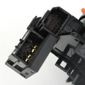 toyota-clock-spring-spiral-cable-84306-48030-land-cruiser-camry-aurion-kluger-rav-4-socket