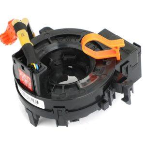 toyota-clock-spring-spiral-cable-84306-48030-land-cruiser-camry-aurion-kluger-rav-4-srs