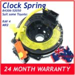 toyota-clock-spring-spiral-cable-84306-52050-mr2-rav-4