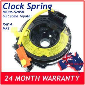 toyota-clock-spring-spiral-cable-84306-52050-mr2-rav-4