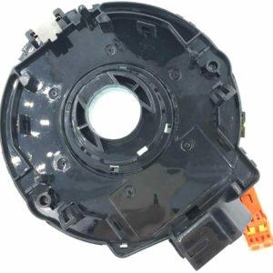 toyota-clock-spring-spiral-cable-84306-52050-mr2-rav-4-airbag