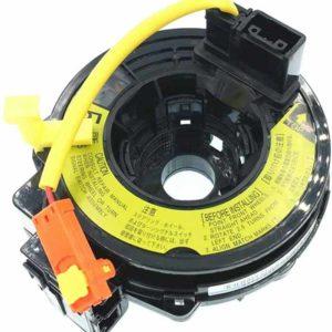 toyota-clock-spring-spiral-cable-84306-52050-mr2-rav-4-plug