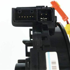 toyota-clock-spring-spiral-cable-84306-52050-mr2-rav-4-socket