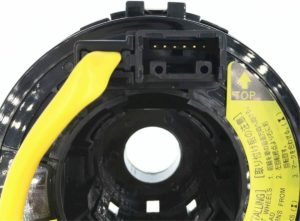 toyota-clock-spring-spiral-cable-84306-52050-mr2-rav-4-srs