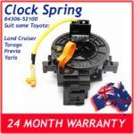 toyota-clock-spring-spiral-cable-84306-52100-yaris-tarago-previa-land-cruiser