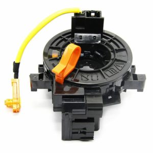 toyota-clock-spring-spiral-cable-84306-52100-yaris-tarago-previa-land-cruiser-cable