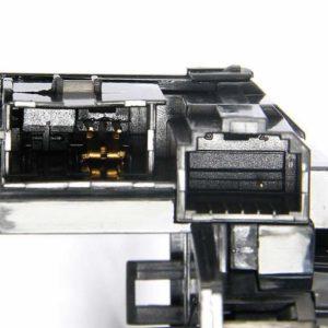 toyota-clock-spring-spiral-cable-84306-52100-yaris-tarago-previa-land-cruiser-plug