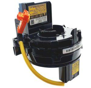 toyota-hilux-sr-5-kun26r-3.0l-ggn25-4.0l-clock-spring-spiral-cable-84307-0k020-89245-74010