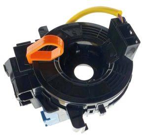 toyota-hilux-sr-5-kun26r-3.0l-ggn25-4.0l-clock-spring-spiral-cable-84307-0k020-airbag