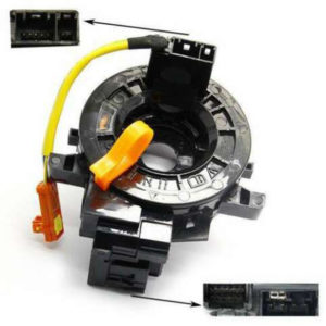 toyota-hilux-sr-5-kun26r-3.0l-ggn25-4.0l-clock-spring-spiral-cable-84307-0k020-airbag-srs