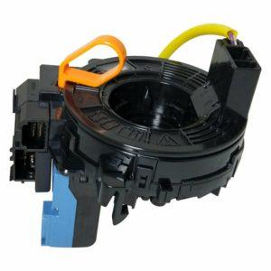 toyota-hilux-sr-5-kun26r-3.0l-ggn25-4.0l-clock-spring-spiral-cable-84307-0k020-angle-sensor