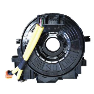 toyota-land-cruiser-prado-grj150-gdj150-urj202-vdj200-clock-spring-spiral-cable-84307-60140-plug