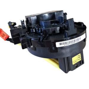 toyota-land-cruiser-prado-grj150-gdj150-urj202-vdj200-clock-spring-spiral-cable-84307-60140-vehicle-stability