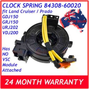 toyota-land-cruiser-prado-grj150-gdj150-urj202-vdj200-clock-spring-spiral-cable-84308-60020-no-vsc-control-module