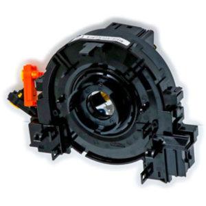toyota-land-cruiser-prado-grj150-gdj150-urj202-vdj200-clock-spring-spiral-cable-84308-60020-no-vsc-module