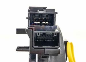 toyota-land-cruiser-prado-grj150-gdj150-urj202-vdj200-clock-spring-spiral-cable-84308-60020-no-vsc-plug