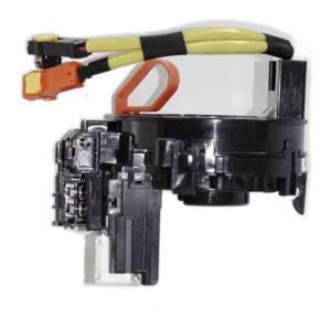 toyota-land-cruiser-prado-grj150-kdj150-clock-spring-spiral-cable-84307-60020-plug