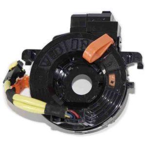 toyota-land-cruiser-prado-grj150-kdj150-clock-spring-spiral-cable-84307-60020-socket