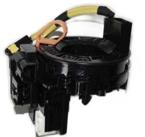 toyota-land-cruiser-prado-vx-grj150-kdj150-clock-spring-spiral-cable-84307-47020-socket