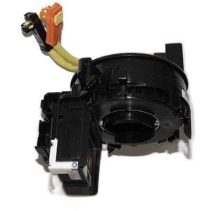 toyota-land-cruiser-prado-vx-grj150-kdj150-clock-spring-spiral-cable-84307-47020-vsc