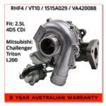 vt10-1515a029-mitsubishi-l200-triton-challenger-2.5l-turbocharger-compressor-housing