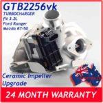ford-px-ranger-mazda-bt-50-gtb2256vk-798166-ceramic-impeller-upgrade-turbocharger