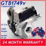 ford-ranger-mazda-bt-50-2.2l-gtb1749vk-787556-turbocharger