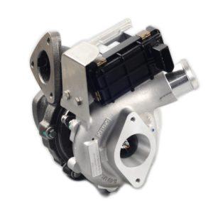 ford-ranger-mazda-bt-50-2.2l-gtb1749vk-787556-turbocharger-actuator