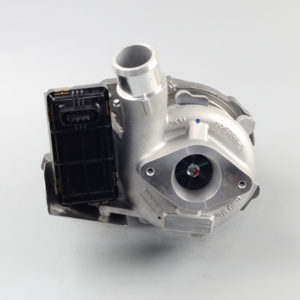 ford-ranger-mazda-bt-50-2.2l-gtb1749vk-787556-turbocharger-compressor