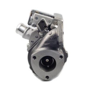 ford-ranger-mazda-bt-50-2.2l-gtb1749vk-787556-turbocharger-dump