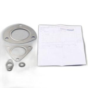 ford-ranger-mazda-bt-50-2.2l-gtb1749vk-787556-turbocharger-gasket-kit